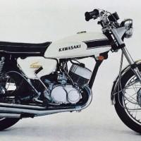 1968_mach3-1